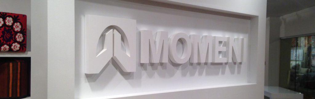 MOMENI_sign-1024x322