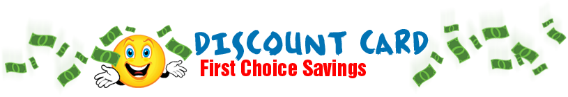 discount-page